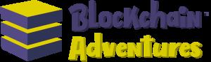 Blockchain Adventures Logo