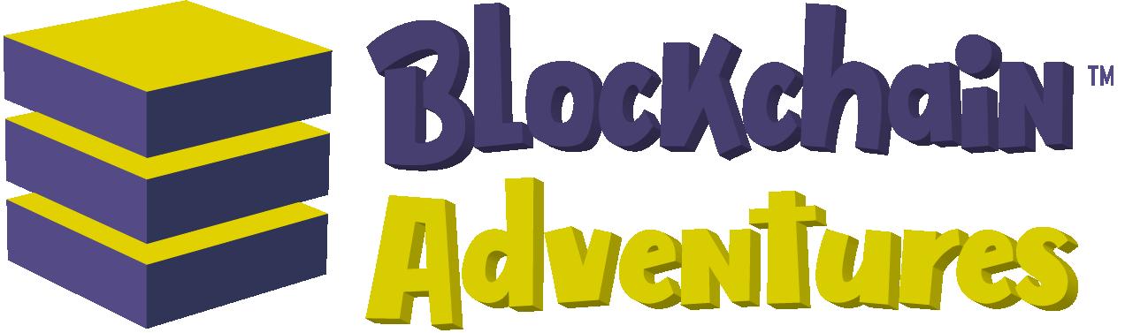 Blockchain Adventures
